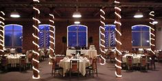 Salvatore's Event & Conference Center Weddings - Price out and compare wedding costs for wedding ceremony and reception venues in Lawrence, MA Boston Wedding Venues, Wedding Venue Prices, Wedding Locations, Wedding Spot, Dream Wedding, Wedding Ideas, Meeting Venue, Event Venues, Conference