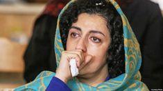 پس از ۱۰۰۰ روز حبس حتی اجازه یک روز مرخصی هم ندارم، قوه قضاییه در چنبره نهادهای امنیتی- نظامی – کمپین حقوق بشر در ایران , https://cafe-liberal.com/36042/