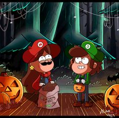 See more 'Gravity Falls' images on Know Your Meme! Gravity Falls Funny, Gravity Falls Dipper, Gravity Falls Fan Art, Gravity Falls Comics, Dipper And Mabel, Mabel Pines, Dipper Pines, Grabity Falls, Fall Memes