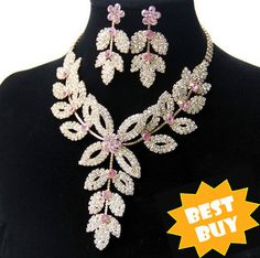 Cheap jewelry necklace, Buy Quality jewelry alloy directly from China jewelry china Suppliers: