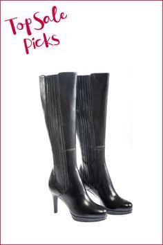 649632eeff FRATELLI ROSSETTI Prezzo Retail 640 € - Prezzo Fidenza Village 395 € -  Prezzo SALDI 217 €  fratellirossetti  boots