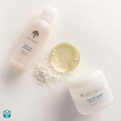 Have you tried our Face Lift yet? It creates a younger look by temporarily diminishing the appearance of lines and wrinkles. It also revives dull, tired skin and improves the appearance of skin tone and texture for a smoother, tighter, healthier feel. Nu Skin, Face Skin, Aloe Vera, Skin Tightening, Makeup Routine, Anti Aging Skin Care, Moisturizer, Fragrance, Skin Tone