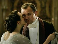Sybil and her papa series I Sybil Downton, Downton Abbey, English Drama, Lady Sybil, Lady Mary, Easter Parade, Great Tv Shows, Still Standing, Period Dramas