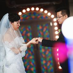 On a promising day in mid-May, Jasmine and Roony tie the knot amid vintage wedding details and Chinese and Western traditions. Tie The Knots, Four Seasons, Beijing, Newlyweds, Beautiful Bride, Wedding Bride, Weddingideas, Wedding Details, Real Weddings