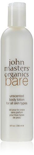 John Master Organics Bare Body Lotion 8 Fluid Ounce *** Be sure to check out this awesome product.