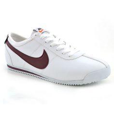 14 Best Nike Cortez (Erkek) images  e46950058c8