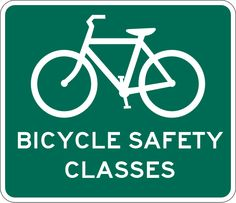We are the best Webstore for Bicycle Signs. Our product range includes Bike Route Sign with Bicycle Symbol. Bicycle Safety, Bicycle Art, Bike Poster, Cycling Quotes, Bicycle Quotes, Bike Path, Road Bike Women, Cycling Bikes, Road Cycling