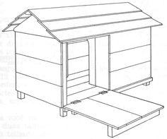 modelo-de-casinha-de-cachorro