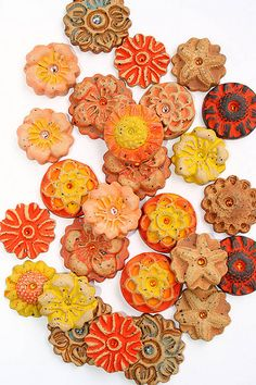 Explore Lisa Peters Art's photos on Flickr. Lisa Peters Art has uploaded 1896 photos to Flickr.