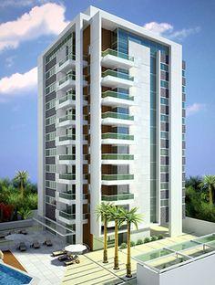 A Lourenço | Sarmento Arquitetos é uma empresa dedicada ao planejamento, projeto, consultoria e gerenciamento em Arquitetura e Urbanismo, com vasta experiência consolidada em mais de 15 anos de diversificada atuação no cenário nacional.