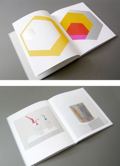Team Impression: Process is Form, London Launch