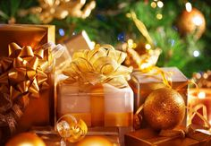 Click here to see if you agree with our 10 thoughtless, boring Christmas gifts