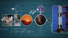 James Blunt - Bonfire Heart (Official Lyric Video) on Vimeo