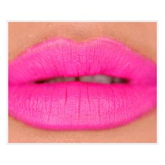 MAC Candy Yum Yum Lipstick Review, Photos, Swatches (2012) ❤ liked on Polyvore