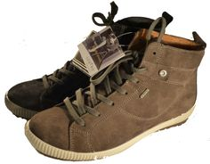 Gore Tex shoes online - Most comfort shoes for women - Online shoe store