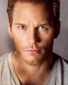 As Costis. Actor Chris Pratt, Michael Ealy, Youtubers, Timothy Olyphant, Man Thing Marvel, Star Lord, Dwayne Johnson, Guardians Of The Galaxy, Chris Evans