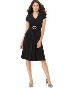 6668883e42a4 Image result for what to wear to a 50th class reunion female Petite Dresses