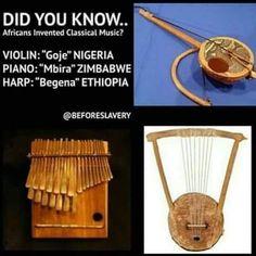 Black Like Me, My Black Is Beautiful, Ancient Music, Black Jesus, American Story, Interesting History, Black History Month, African American History, History Facts
