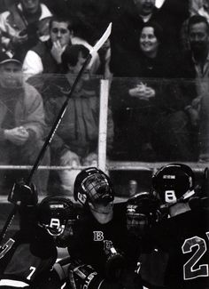 The Berlin High School hockey team celebrates a winning goal and a chance at the state title. Can they do it again this year? follow them on ScoreStream!  Download the ScoreStream app to follow your favorite teams, score games, and check up on rival teams. Post game updates via Twitter, Facebook, SMS or via the ScoreStream website to share with friends and family! Follow us https://www.facebook.com/scorestream/timeline and https://twitter.com/scorestream
