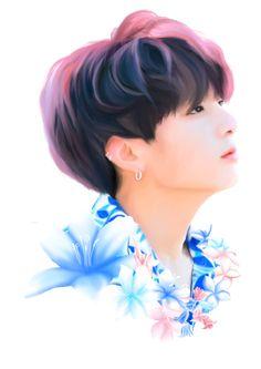 #jeonjungkook #jungkook #bts