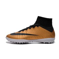 16 Best Nike MercurialX images