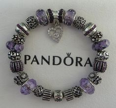 Check out this item in my Etsy shop https://www.etsy.com/listing/192432518/authentic-pandora-sterling-silver
