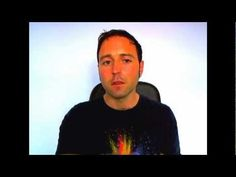 July Energy Forecast 2012 with Lee Harris
