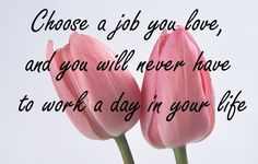 Reading Quotes | Reading quotes you love - Things you Love the Most