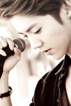 ~{EXO's Luhan}~ #Luhan #XiLuhan #EXOM #EXO