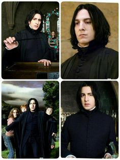 Young Severus Snape, Snape And Hermione, Harry Potter Severus Snape, Severus Rogue, Draco Malfoy, Hermione Granger, École Harry Potter, Mundo Harry Potter, Harry Potter Universal