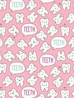 ¡Sonríe y disfruta de la vida en rosa! #FinDeSemana #Sonrisas