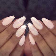 """3,507 Likes, 23 Comments - ✨Celina Rydén✨ (@celinaryden) on Instagram: """"⭐️ TAG A FRIEND WHO IS A CLASSY GIRL AND LOVES CLASSY NAILS  Light Elegance products used: Bee…"""""""