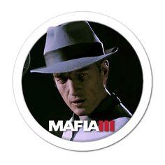 Mafia III  by RaVVeNN.deviantart.com on @DeviantArt