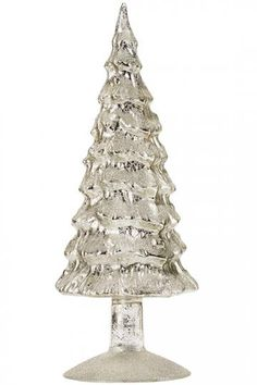 Christmas Tree Stands Walmart