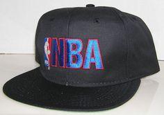 f65d39e0 13 Best Authentic Vintage Snapbacks / Hats images   Snapback hats ...