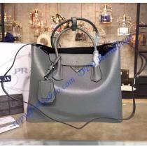 a2636566a6 Miu Miu Matelasse Leather Top-handle bag MIU1016G camel