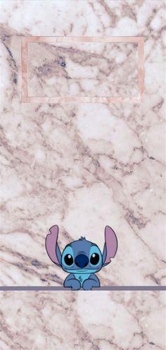 Marble Wallpaper Phone, Disney Phone Wallpaper, Cartoon Wallpaper Iphone, Iphone Background Wallpaper, Locked Wallpaper, Tumblr Wallpaper, Cute Cartoon Wallpapers, Trendy Wallpaper, Marble Wallpapers