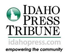 Prep state golf roundup: Vallivue golfers win pair of state titles - Idaho Press-Tribune: Members