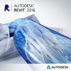 What's new in Revit 2016?
