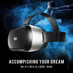 High-profile Quad Core ARM M1VR 3D VR Glasses Wifi BT4.0 2/16GB Virtual Reality Video Box For Movie Game Compatible Android 4.4     Tag a friend who would love this!     FREE Shipping Worldwide   http://olx.webdesgincompany.com/    Get it here ---> http://webdesgincompany.com/products/high-profile-quad-core-arm-m1vr-3d-vr-glasses-wifi-bt4-0-216gb-virtual-reality-video-box-for-movie-game-compatible-android-4-4/
