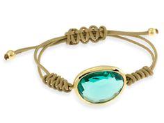 Kuziva bracelet by Luxenter