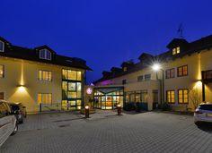 Best Western Plus Hotel Erb, München/Parsdorf