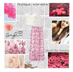 """""""Popular, I know about popular It's not about who you are or your fancy car You're only ever who you were Popular, I know about popular And all that you have to do, is be true to you That's all you ever need to know"""" by starlight-twin ❤ liked on Polyvore featuring moda, Metropolis, H&M, Cannella y American Apparel"""
