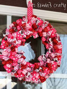 valentines ideas kelowna