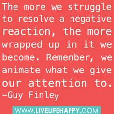 Live Life Happy - Page 914 of 956 - Inspirational Quotes, Stories + Life & Health Advice Quote Posters, Sign Quotes, Me Quotes, Meaningful Quotes, Inspirational Quotes, Motivational, Live Life Happy, Word Of Advice, Sweet Quotes