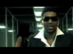 Omega - Chambonea (Video Official) HQ Sin Promo - YouTube