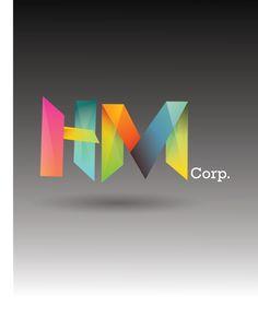 HM new logo