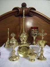 Veils+and+Vocations:+Teaching+Vocations:+The+Mass+Kit