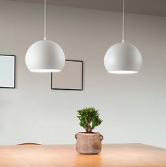 bowl pendant light Pandora Related Post Pendant lights design matt black exposed ceiling b. Kitchen Island Lighting Modern, Faux Stone Walls, Home Grown Vegetables, Pandora, Wall Lights, Ceiling Lights, Interior Design Living Room, Pendant Lighting, Pendant Lamps
