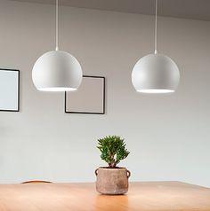 Lampade a sospensione Moderne